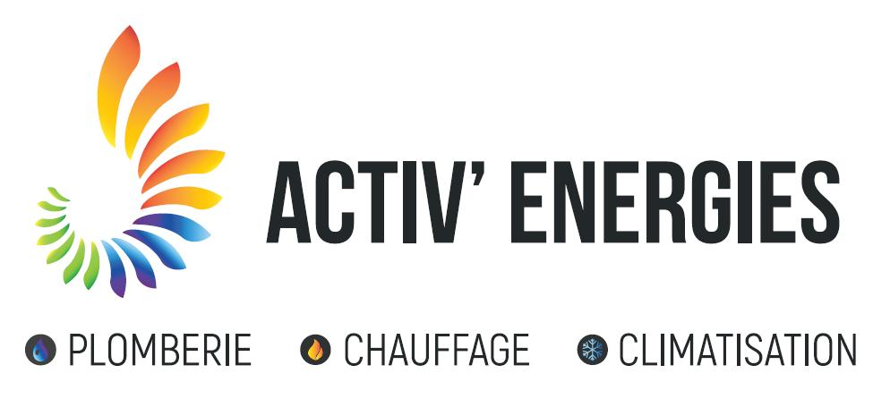Partenaire-Activ-Energies