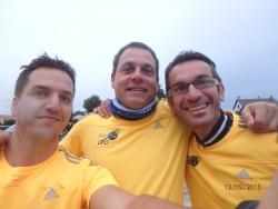 caffino-2015-team2