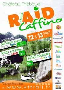 raid-nature-caffino-2015